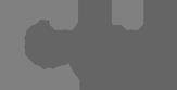 Unifiller Logo