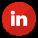 Unifiller LinkedIn