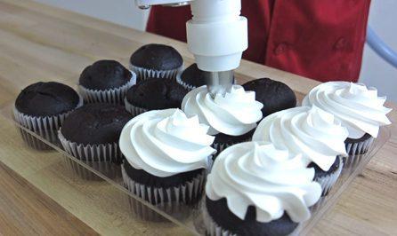 CupcakesHome