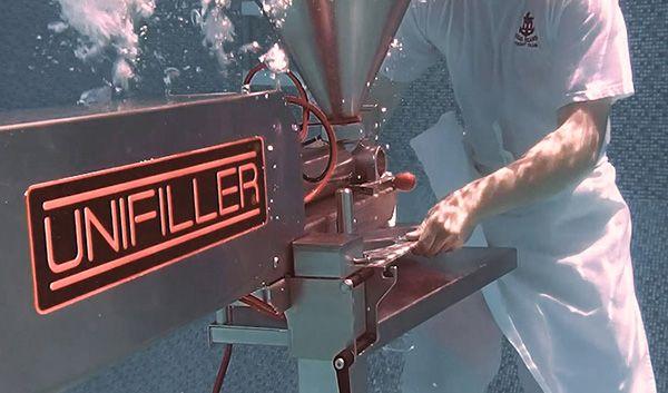 Econo-underwater-optimized
