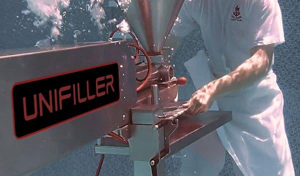 unifiller-econo-underwater