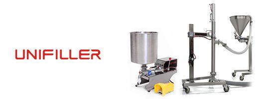 unifiller-machines-optimized