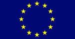 Unifiller-Europe-Flag