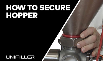 How To Secure Hopper