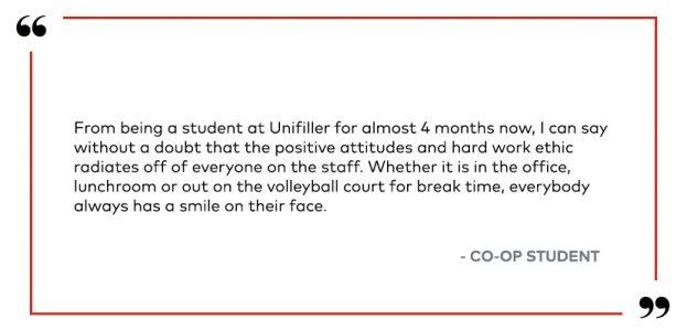 Co-Op_Student_Dec