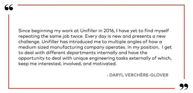 Daryl_VG_Dec